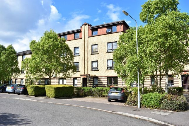 1 bed flat for sale in Maclean Street, Flat 0/2, Kinning Park, Glasgow G51