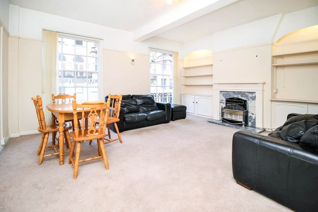 Thumbnail Flat for sale in Westgate Street, City Centre, Cardiff