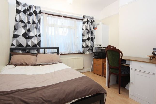 Photo 11 of Conway Crescent, Perivale, Greenford UB6