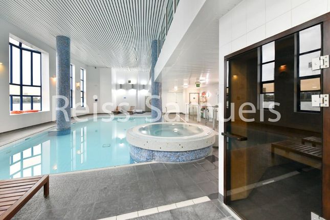 4 bed town house to rent in Cyclops Mews, Isle Of Dogs E14