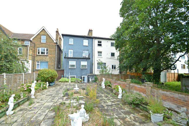 Thumbnail Semi-detached house for sale in Selhurst Road, London