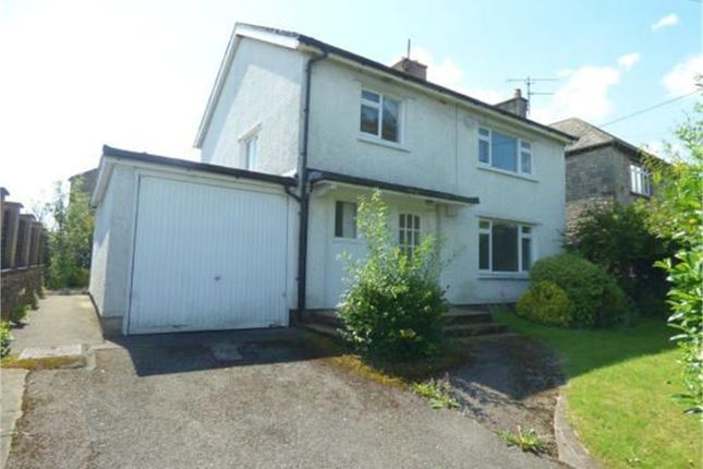 Thumbnail Detached house for sale in -, Winton, Kirkby Stephen, Cumbria
