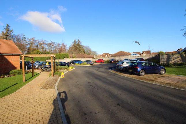 Photo 9 of Newby Farm Road, Scarborough YO12