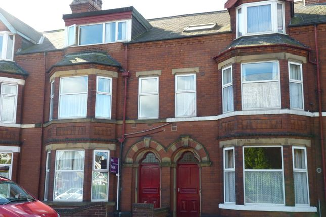 1 bed flat to rent in Boothferry Road, Goole DN14