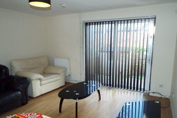 Property to rent in Allington Avenue, Nottingham