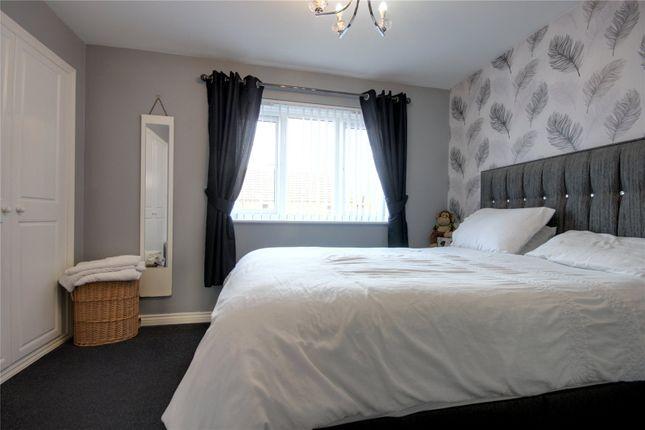 Picture No. 10 of Bowood Close, Ingleby Barwick, Stockton-On-Tees TS17