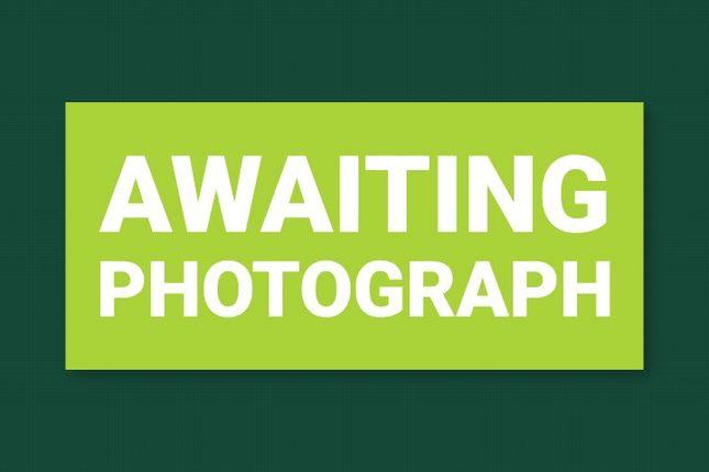Awaiting Photograph