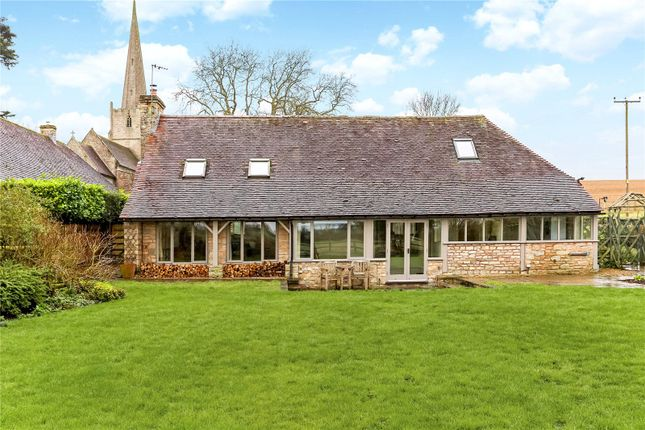 Picture No. 03 of Church Lane, Eldersfield, Gloucestershire GL19