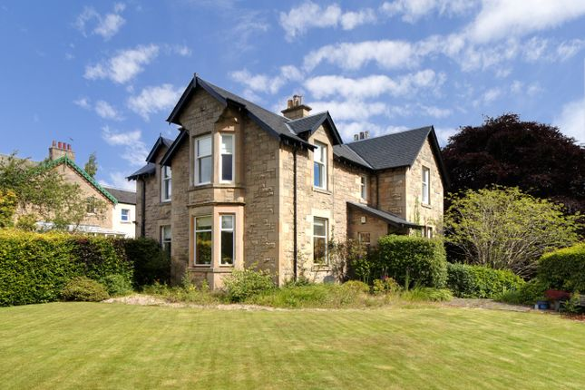 Thumbnail Property for sale in Kilbryde Crescent, Dunblane