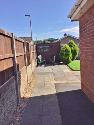Photo 14 of Southfold Place, Lytham St. Annes FY8