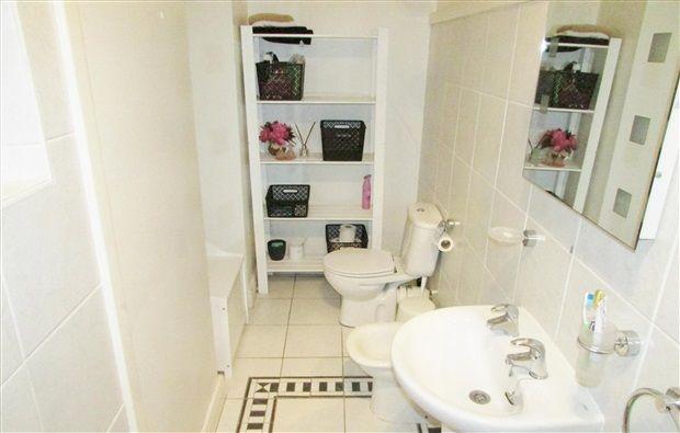 Bathroom of Scotforth Road, Lancaster LA1