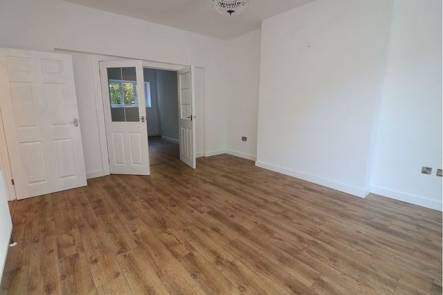 Thumbnail Property to rent in Room One, Brockman Road, Folkestone