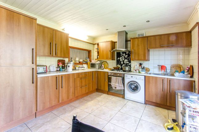 Thumbnail Property for sale in Blackhorse Road, Walthamstow