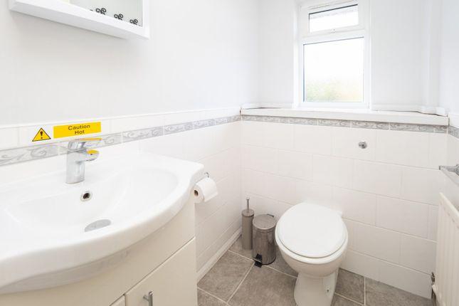 No. 23 - WC of Balmoral Way, Sutton, Surrey SM2