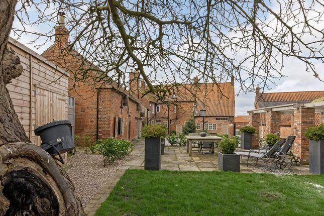 8 bedroom detached house for sale 45898088 primelocation for 8 bedroom house for sale