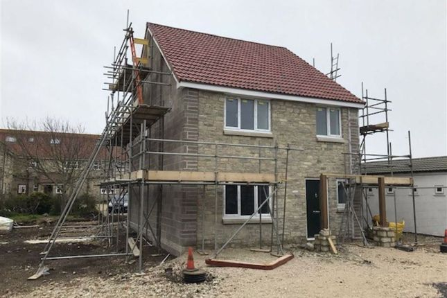 4 bed detached house for sale in South Road, Wyke Regis, Weymouth DT4