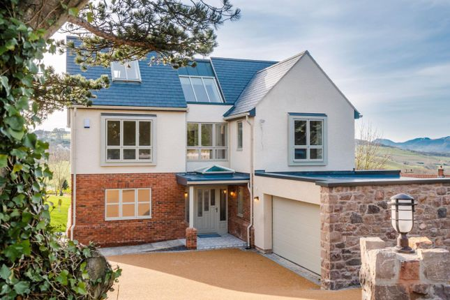 Homes for Sale in Colwyn Bay - Buy Property in Colwyn Bay