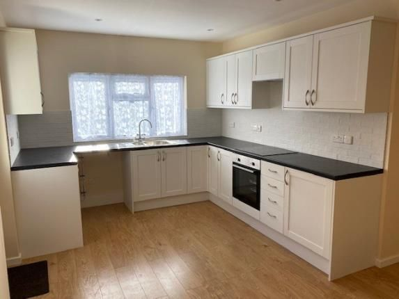 Kitchen of Sholing, Southampton, Hampshire SO19
