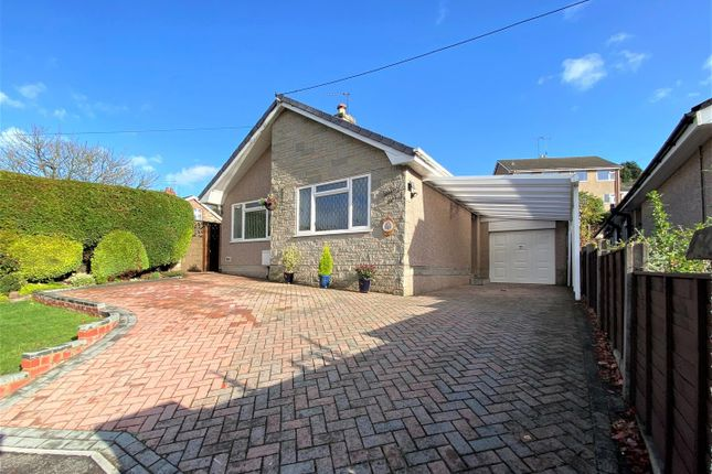 Ruspidge Road, Cinderford GL14