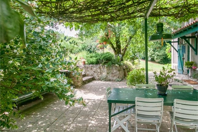 Property for sale in Aquitaine, Dordogne, Parcoul