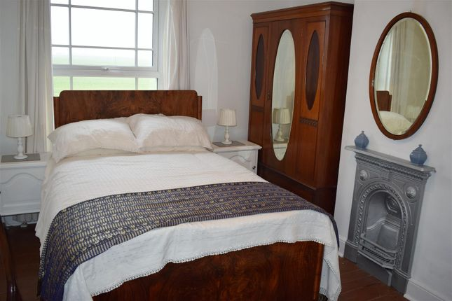 Bedroom 2 of Gainsborough Road, Middle Rasen, Market Rasen LN8