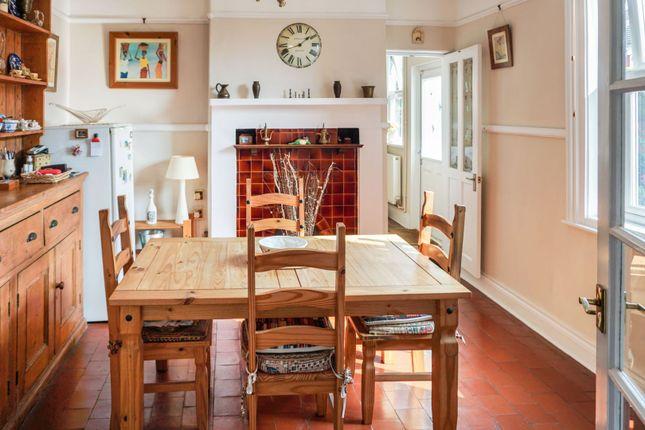 Breakfast Room of Ranelagh Road, Wellingborough NN8