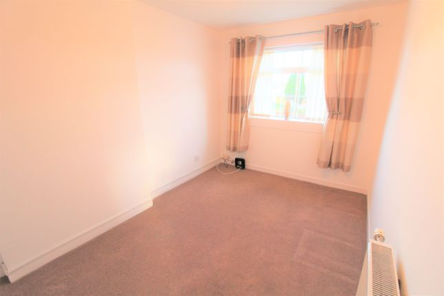 Bedroom 2 of Lauder Gardens, Carnbroe ML5