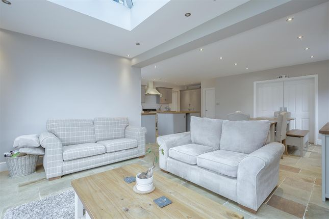 House-Woodcote-Road-Wallington-110