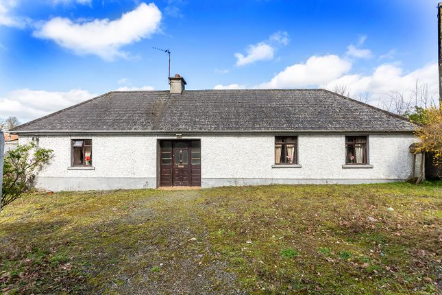 Thumbnail Property for sale in Davidstown, Donard, Wicklow