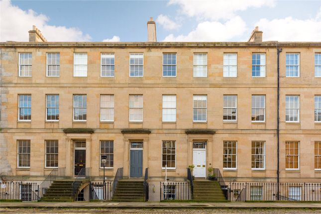 Flat for sale in 18 (1F2) Fettes Row, New Town, Edinburgh