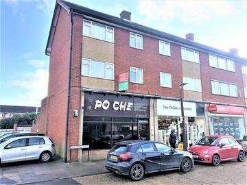 Thumbnail Retail premises for sale in Wycombe Place, St. Albans