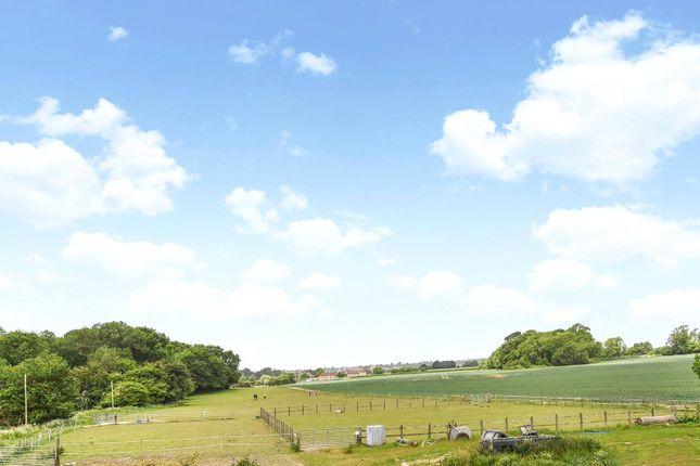 Thumbnail Property for sale in Dukes Barns, Blakehurst, Warningcamp, Arundel