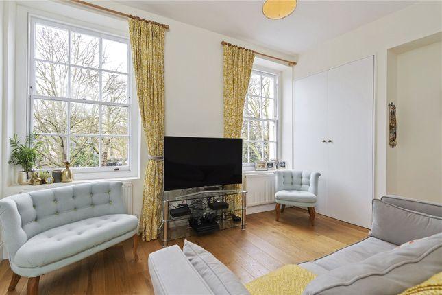 Bedroom 2 of Highbury Place, Highbury, London N5