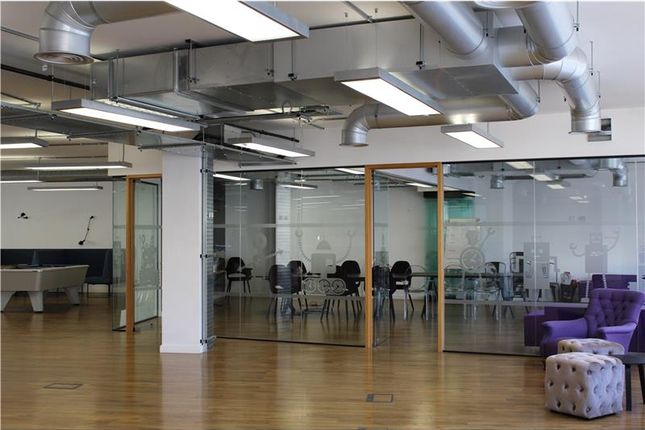 Thumbnail Office to let in 34, Bow Street, London, UK