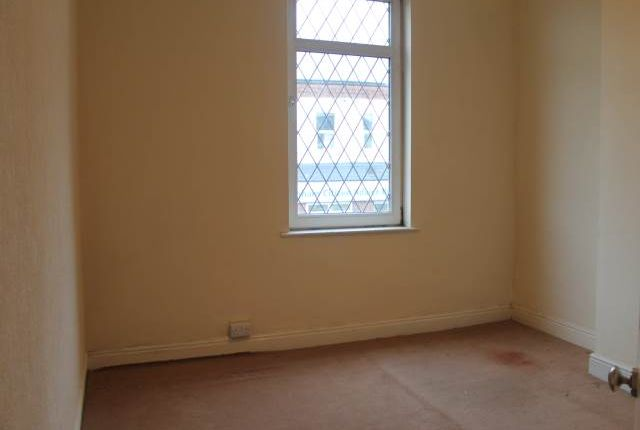 Front Bedroom of Warwick Road, Tyseley, Birimgham B11
