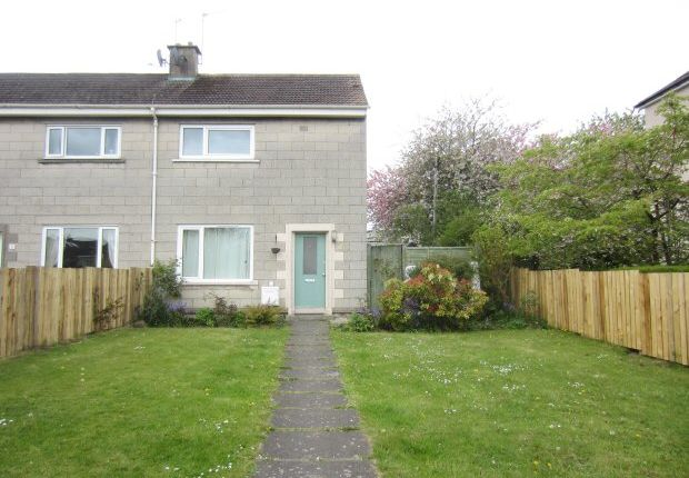 2 bed detached house to rent in Langton Road, Edinburgh