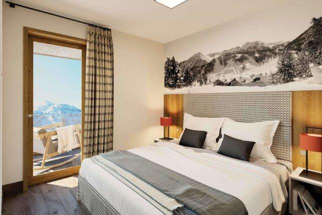Image 2 of Les Saisies, Savoie, France