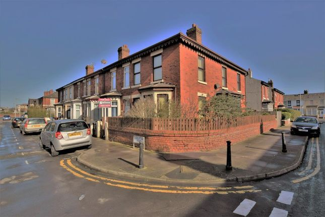 Photo 1 of Edelston Road, Blackpool Central, Blackpool, Lancashire FY1