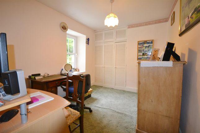 Bedroom 4 of Whitemill, Carmarthen SA32