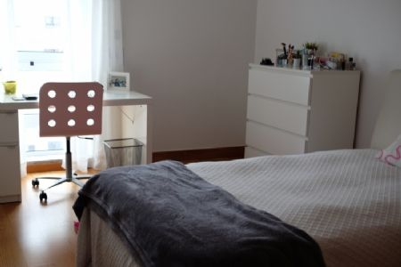 Image 10 4 Bedroom Apartment - Silver Coast, Caldas Da Rainha (Aa326)
