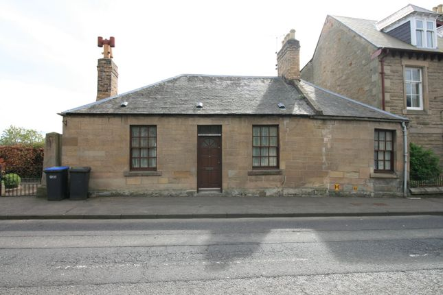 Thumbnail End terrace house for sale in Tweed Terrace, Coldstream