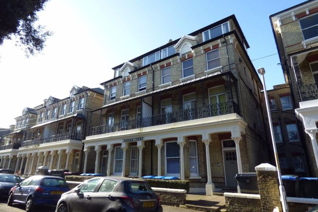 Thumbnail Flat to rent in Adrian Court, Adrian Square, Westgate-On-Sea