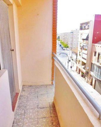 20 Antonio Juan, Valencia City, Valencia-46011