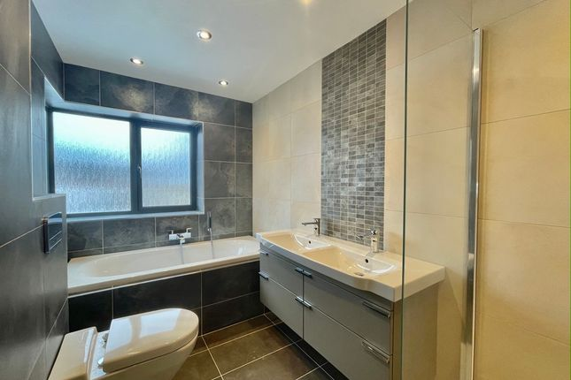 Photo 29 of Showhome, Snells Nook Grange, Loughborough, Leicester LE11