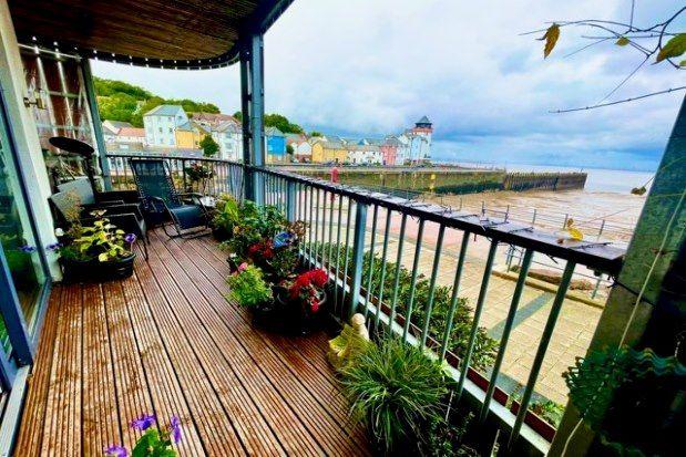 Thumbnail Flat to rent in Newfoundland Way, Bristol