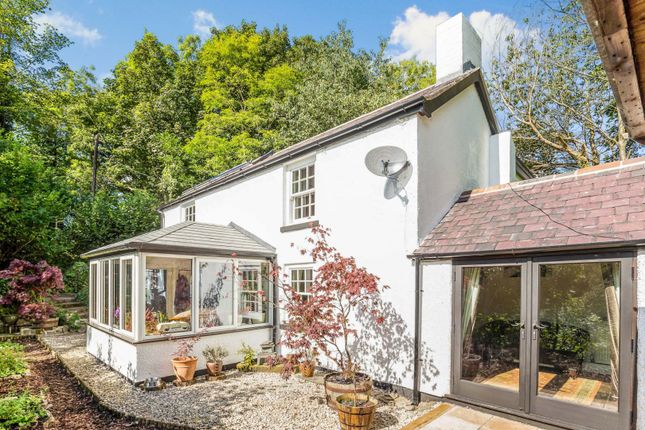 3 bed cottage for sale in Ysceifiog, Holywell CH8