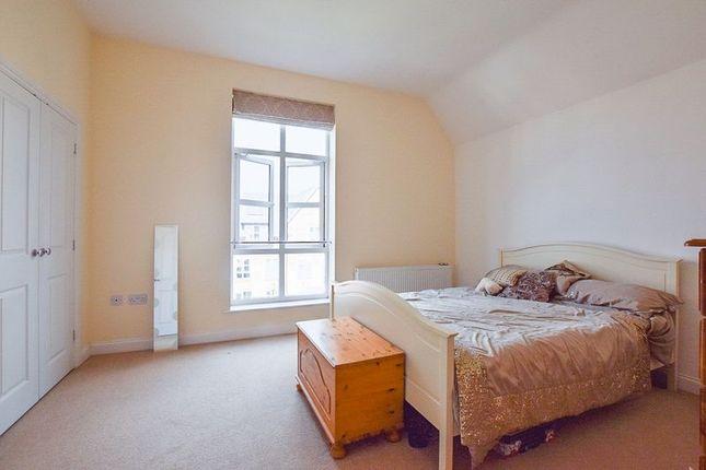 Photo 11 of Drewitt Place, Aylesbury HP21