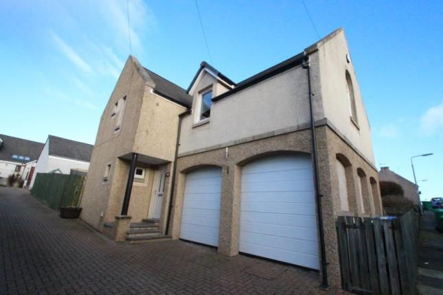 Thumbnail Detached house for sale in North Street, Leslie, Glenrothes, Fife