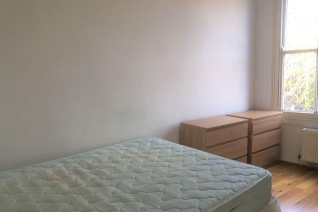 Maisonette to rent in Northwood Road, Highgate