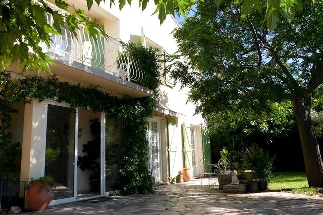 5 bed property for sale in Languedoc-Roussillon, Hérault, Maureilhan